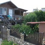 casa yachi 1