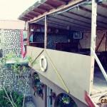 casa yachi 3