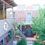 casa yachi 43