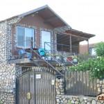 casa yachi 55