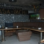 casa yachi 58