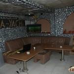 casa yachi 59